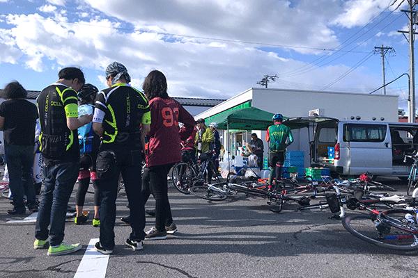 東京糸魚川市ファストランエイド